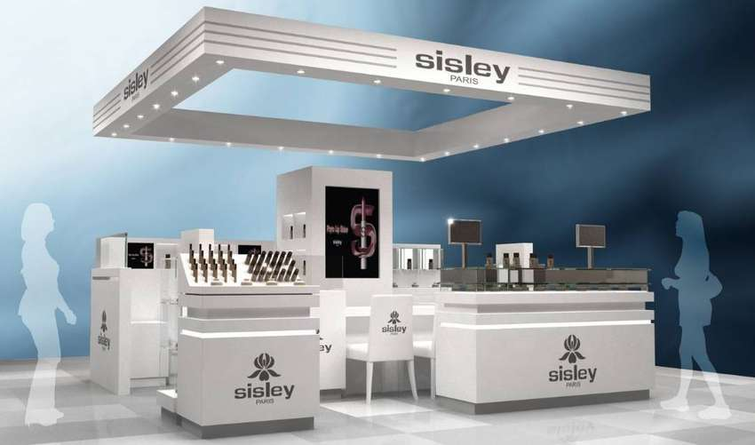 Exhibition Stall Fabrication : Exhibition stall fabrication stall d design customized stalls