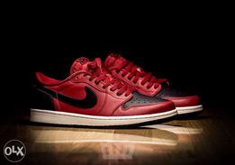 c06fca1259c5a5 Jordan 1 Breds - View all ads available in the Philippines - OLX.ph