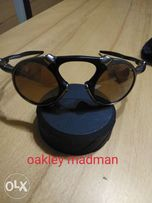 52663bc2e2e Oakley - View all ads available in the Philippines - OLX.ph
