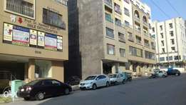 Furnished apartments on rent bahria ph.4.6 Islamabad