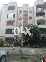 G11:3 Housing Foundation C Type Flat available {Ibn E Sina}