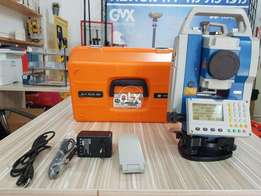 "Stonex R2 Plus 2"" 600M Total Station w/ Bluetooth"