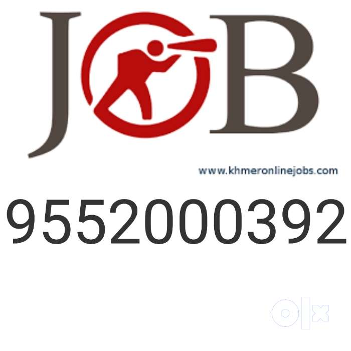 home based data typing work Jobs - Kakinada - Jobs - Madhu Vihar