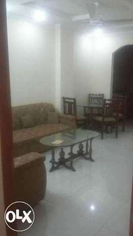 5,000 square feet portion on rent in bahria phase 4/3/5 isl