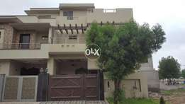 House for sale Citi housing Gujranwala