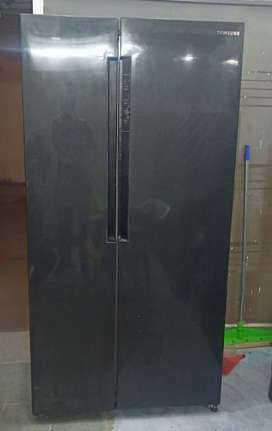 Fridge Frost Free Fridges In Delhi Olxin