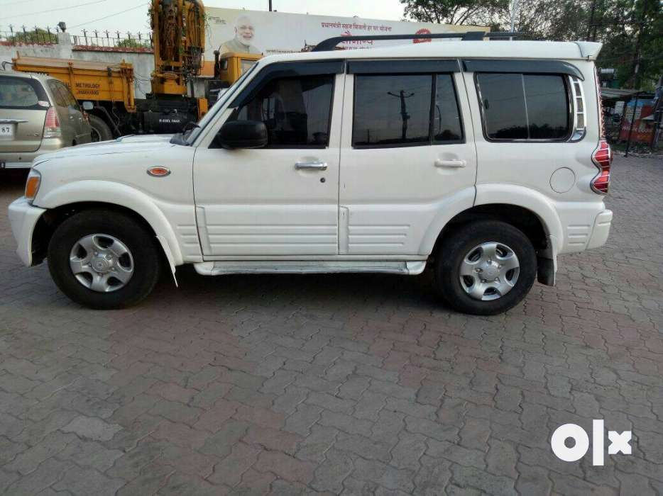 Used Car In Delhi Ncr Olx 72 Of Monthly Used Car Sales In India