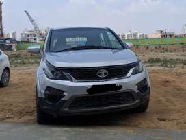 Hexa Used Cars For Sale In India Second Hand Cars In India Olx