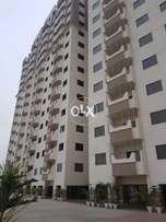 Gulshan e iqbal 13D for 2 years installment 2bed 3beddd passion ready