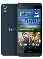 Htc desire 626, 4G good c... for sale  Mumbai