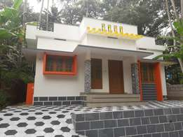 5 cent 3bhk attached open well water expat price