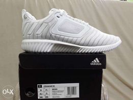 new collection a few days away run shoes Adida climacool - View all ads available in the Philippines ...