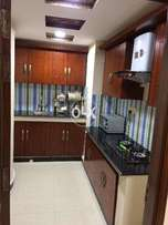 Awesome 2 Bed furnished Apprtmnt for rent in Bahria town rwp