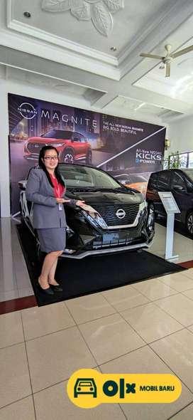 Jual Beli Mobil Nissan Bekas Murah Di Malang Kota Olx Co Id