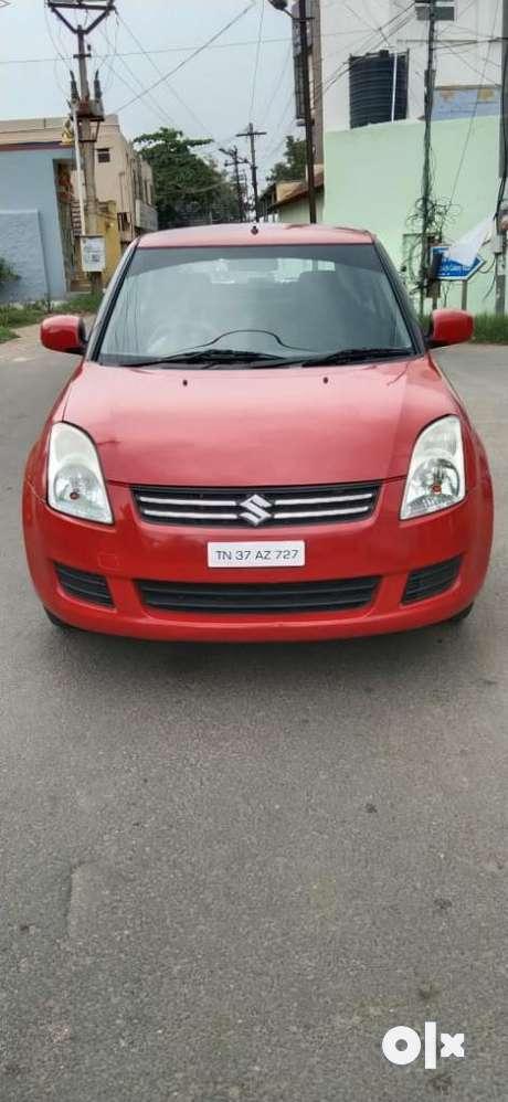 Buy Maruti Swift Maruti Dzire Olx Cars In Coimbatore The Supermarket Of Used Cars