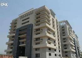 1 bed fully furnished available for rent in bahria town rwp