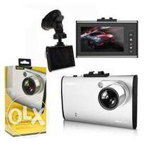 car dashboard camera (remax) high quality result