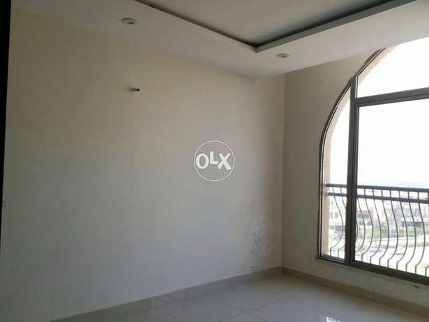 portion for Rent in civic centre phase iv