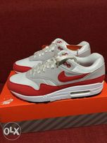 wholesale dealer 0bde0 818b9 Nike Air Max 1 - View all ads available in the Philippines - OLX.ph