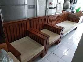 960 Koleksi Kursi Sofa Bekas Gratis Terbaru