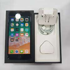 new product e7ede 6ab27 Second Hand Iphone 7 Plus in Kollam, Used Mobile Phones for sale in ...