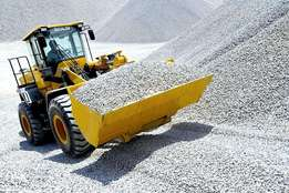 SDLG Construction Machinery to Sell In Pakistan (Good Price)