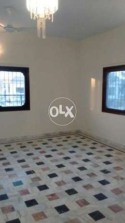Seperate Gate 4 Bed DD Portion for Rent in DHA phase 6