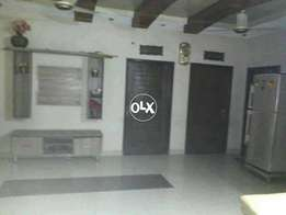 7.5 Marla lower portion for rent.Johar town