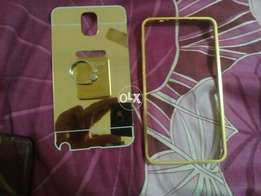Samsung note 3 covers