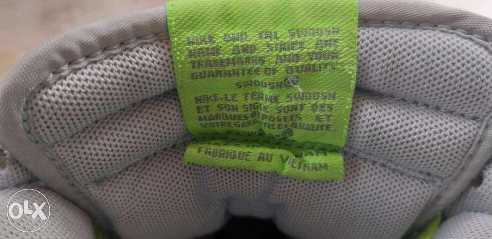 detailed look 6da59 ea436 ... Nike Dunks Denim High size11 mens like Jordan kobe lebron kyrie harden