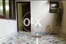 10 Marla Beautiful Ground Portion with park Avail for Rent in G/11