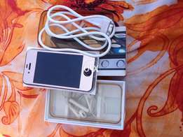 iPhone 4s 32gb unlock for sell