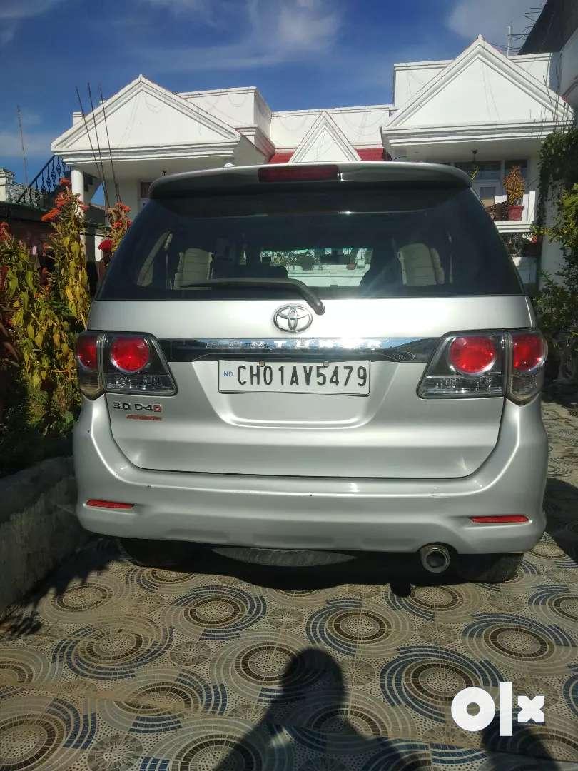 Kelebihan Toyota Olx Spesifikasi