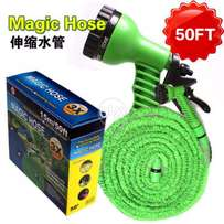 Magic Hose Pipe All Size Available 50ft, 75ft, 100ft, 150ft, 200ft.