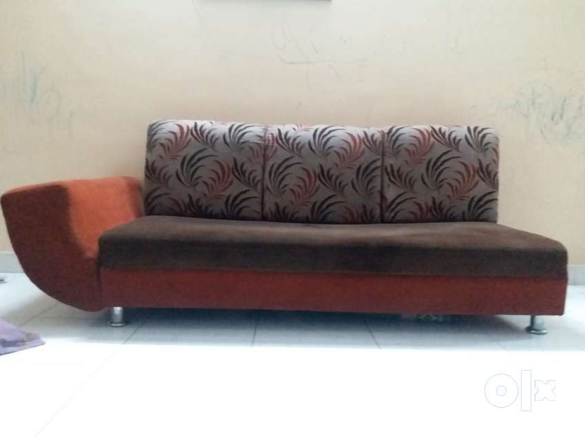 Want To Sell Old Sofa As Buying A New Model Sofa Dining 1291433861