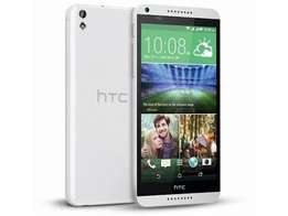 Htc 816G with 13 megapixe... for sale  Bilaspur
