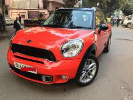 Mini Cooper Used Cars For Sale In Delhi Second Hand Cars In