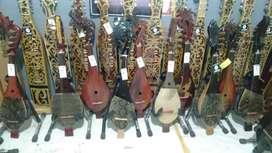 Sape Jual Alat Alat Musik Terlengkap Di Indonesia Olx Co Id
