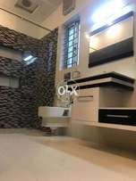 4.75 Marla Double unit brand new califton colony allama iqbal town lhr