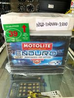 Motolite Battery Enduro Ns60 View All Ads Available In The