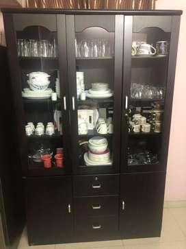Admirable Kitchen Cabinets In Bengaluru Free Classifieds In Bengaluru Download Free Architecture Designs Grimeyleaguecom