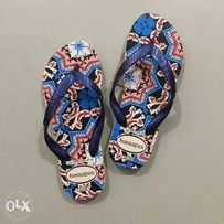 8bf4eff2b Original havaiana - View all ads available in the Philippines - OLX.ph
