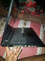 laptop core i3 in a good condition 500gb rom