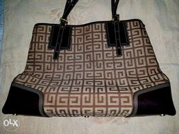 Givenchy authentic - View all ads available in the Philippines - OLX.ph 97fac1479030f