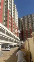 Brand new Studio Apartments for sale In Diamond Residency tower 2