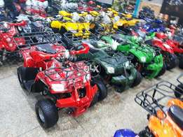 verity of jeep sports all 4 wheeler ATV