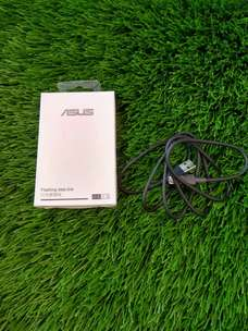 Kabel Data asus type C output 2A fast charging