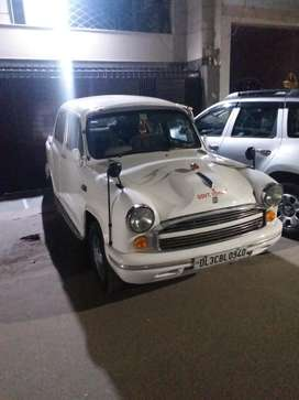 Used Hindustan Motors Cars For Sale In Delhi Second Hand Hindustan