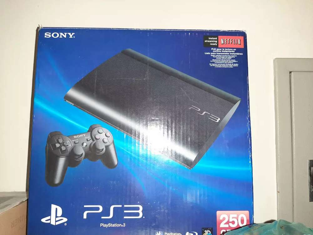 Ps3 Games - Games & Entertainment for sale in Karachi | OLX