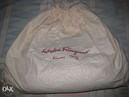 Salvatore ferragamo bags - View all ads available in the Philippines ... dd9ae2787c